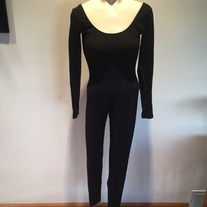 Flawless USA MADE  Danskin body suit